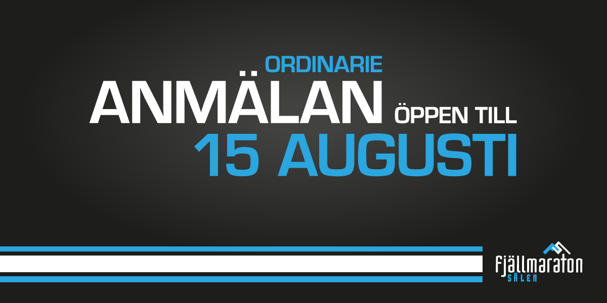 Ordinarie_Anmalan