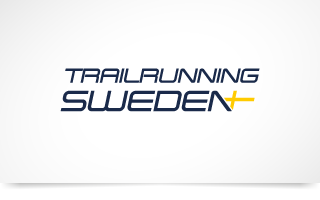 Trailrunning Sweden